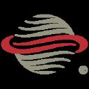 William E. Connor & Associates logo