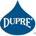 Dupre Logistics logo