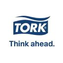 Wausau Paper logo