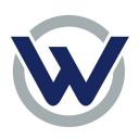 Webco Industries logo