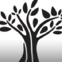 CRISTA Ministries logo
