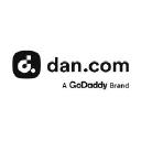 Boral Construction Materials logo