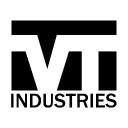 VT Industries logo