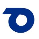 The Odom Corporation logo