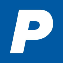 Oasis, a Paychex® logo
