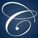 Classical Conversations logo