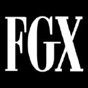 Foster Grant logo