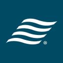 Cambridge Investment Research logo
