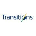 Transitions Optical logo