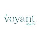 Cosmetic Essence Innovations logo