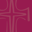 Sisters of Mercy of the Americas logo