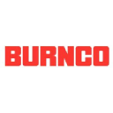 BURNCO Rock Products logo