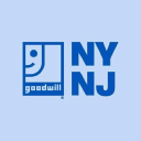 Goodwill Industries of Greater New York and Northern New Jersey logo
