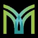 MannatechAustralasia logo