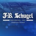 Super Service logo
