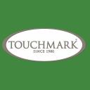 Touchmark logo
