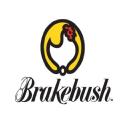 Brakebush Chicken logo