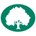 Oaktree Capital Management logo