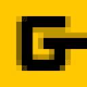 Global Energy Services Siemsa S.A. logo