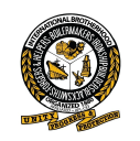 Boilermakers Union logo