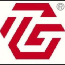 TG Missouri logo