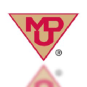 Montana-Dakota logo