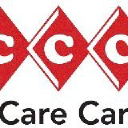 ChildCare Careers logo