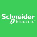 Schneider Electric, Energy & Sustainability Services logo