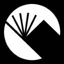 Los Angeles Public Library logo
