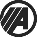 Academy Bus logo