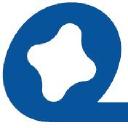 Minnesota Rubber and Plastics logo