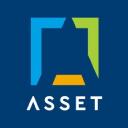 Asset Plus Companies logo