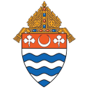 Archdiocese of Newark logo