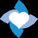 MonValleyHospitalPA logo