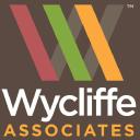 Wycliffe Associates logo