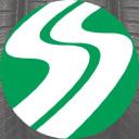 Sullivan Tire and Auto Service logo