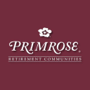 Primrose Retirement Communities logo