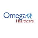 himagine solutions logo