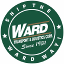 Ward Transport logo