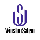 City of Winston-Salem logo