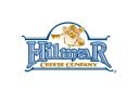 HilmarCheese logo