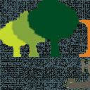 IKS Health logo