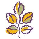 Telecare logo