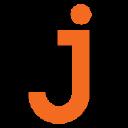 College Nannies, Sitters, Tutors logo