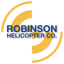 Robinson Helicopter logo