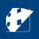Intcomex logo