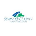 Seminole County FL logo