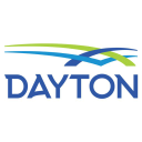 City of Dayton logo