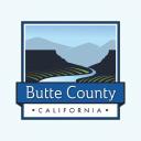 Butte County, California logo