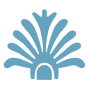 Santa Barbara Unified School District logo